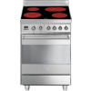 Freestanding Electric Ovens