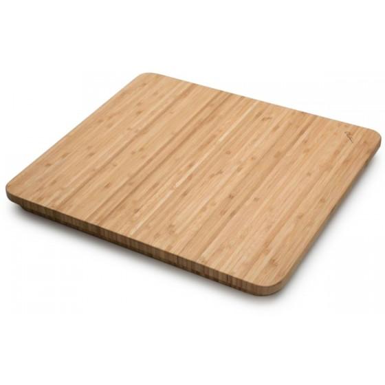 Oliveri Sonetto / Apollo Bamboo Chopping Board ACP104F