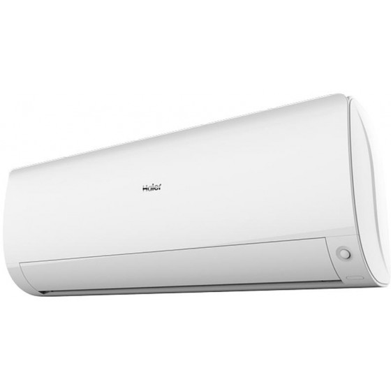 Haier 5.1kW Cool / 5.7kW Heat F-Series Split System Air Conditioner AS53FEBHRA