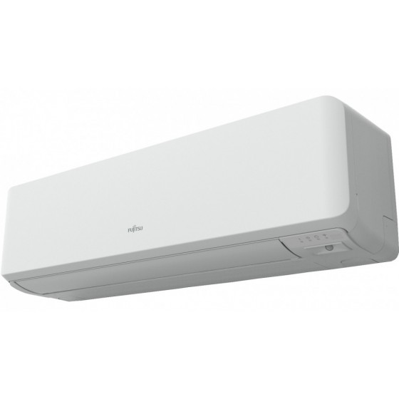 Fujitsu 5.0kW Cool / 6.0kW Heat Split System Air Conditioner ASTG18KMTC