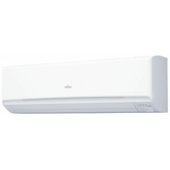 Fujitsu 8.5kW Cool / 9.0kW Heat Split System Air Conditioner ASTG30KMTC