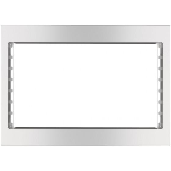 Smeg 60cm Microwave Trim Kit MTK60X34