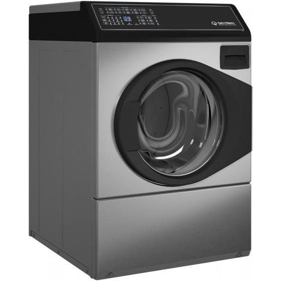Speed Queen 10kg Front Load Washing Machine AFNE9BSS