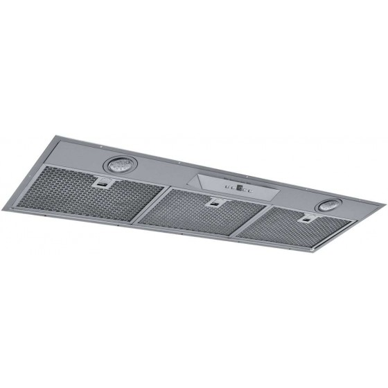 Schweigen 90cm Single 650m3/hr Undermount Rangehood UM1170-9S1