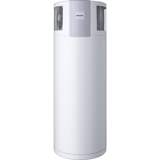 Stiebel Eltron 220L Heat Pump Hot Water Unit WWK222 - Includes STC
