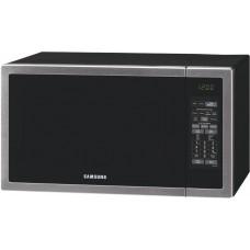 Samsung 1000W 40L Microwave ME6144ST