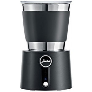 Jura Automatic Milk Frother Hot and Cold 24111
