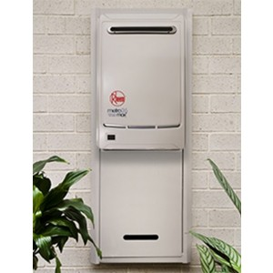 Rheem Recess Boxes 299427