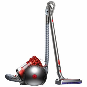 Dyson Cinetic Big Ball Multi Floor Extra Vacuum 300278-01