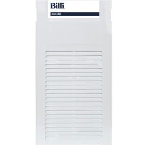 Billi B-4000 Gun Metal Grey XL Levered Dispenser Tap Boiling/Still 914000LGM