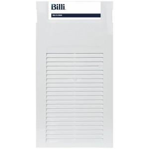 Billi B-5000 Gun Metal Grey XL Levered Dispenser Tap Boiling/Chilled 915000LGM