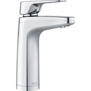 Billi B-5000 Chrome XL Levered Dispenser Tap Boiling/Chilled 915000LCH