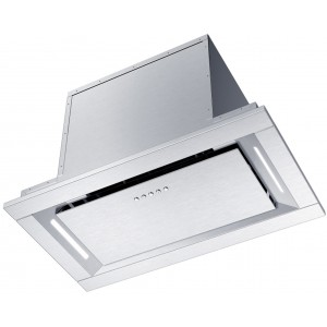 InAlto 90cm Undermount Rangehood AUM90PS