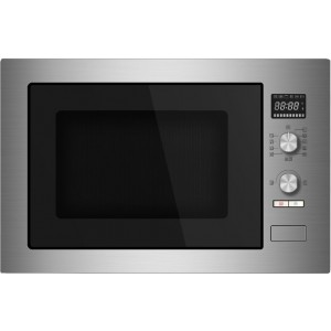 Casa 34L Built-In Wall Convection Microwave BMIC34CA
