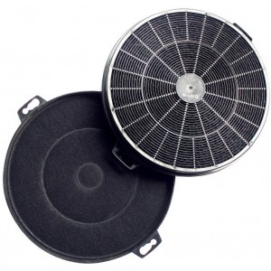 Airvolution Rangehood Carbon Filters CM150