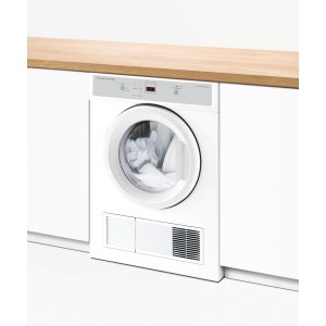 SYDNEY ONLY | Fisher & Paykel 4.5kg Vented Dryer DE4560M2