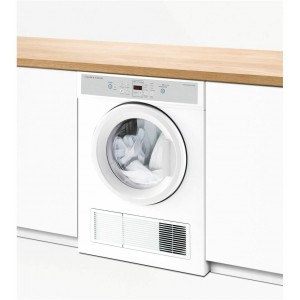 SYDNEY ONLY | Fisher & Paykel 6kg Vented Dryer DE6060M2