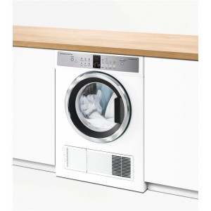 SYDNEY ONLY | Fisher & Paykel 7kg Vented Dryer DE7060G2