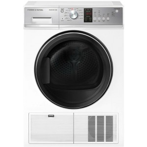 Fisher & Paykel 8kg Condensing Dryer DE8060P3 | Greater Sydney Only