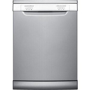 Casa 60cm Freestanding Dishwasher DFSS60CA