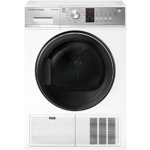 Fisher & Paykel 8kg Heat Pump Condensing Dryer DH8060P3 | Greater Sydney Only