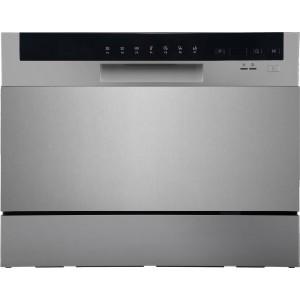 Casa 60cm Benchtop Dishwasher DTTS36CA