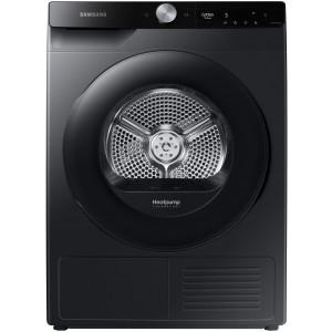 Samsung 8kg Heat Pump Smart Dryer DV80T5420AB   Greater Sydney Only