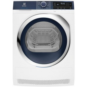 Electrolux 8kg Heat Pump Dryer EDH803BEWA | Greater Sydney Only