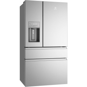Electrolux 681L French Door Refrigerator EHE6899SA | Greater Sydney Only