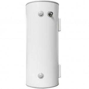 Rinnai HotFlo 250L 3.6kW Hardwired Electric Hot Water Storage Tank EHFA250T36