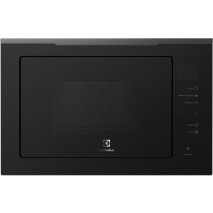 Electrolux 25L 900W Combination Microwave Oven EMB2529DSD