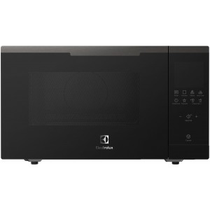 Electrolux 25L 900W Compact Combination Microwave Oven EMF2529DSD