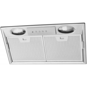 Electrolux 52cm Integrated Undermount Rangehood ERI512SA