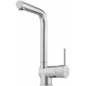 Oliveri Essentials Right Angle Mixer Tap ES570