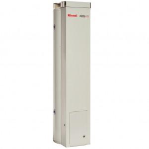 Rinnai HotFlo 135L Gas Hot Water Storage Tank GHF4135N