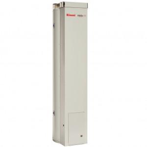 Rinnai HotFlo 170L Gas Hot Water Storage Tank GHF4170N