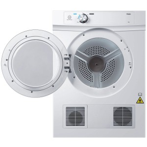 Haier 4kg Vented Dryer HDV40A1 | Greater Sydney Only