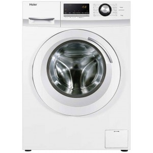 Haier 7.5kg Front Load Washing Machine HWF75AW2 | Greater Sydney Only