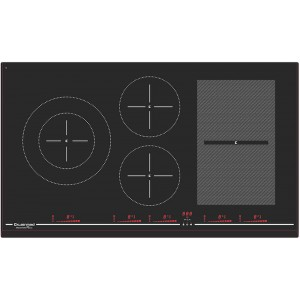 Kleenmaid 90cm Induction Cooktop ICT9021