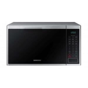 Samsung 1000W 32L Microwave MS32J5133BT