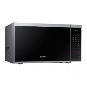 Samsung 1000W 40L Microwave MS40J5133BT/SA