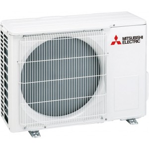 Mitsubishi 5.0kW Cool / 6.0kW Heat Split System Air Conditioner MSZAP50VGDKIT