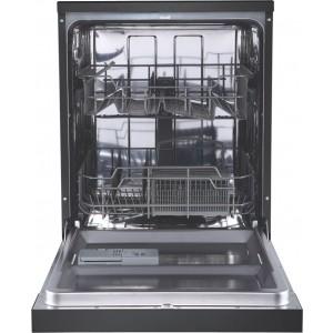 Omega 60cm Freestanding Dishwasher ODW701BX
