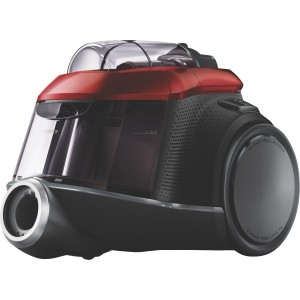 Electrolux Pure C9 Animal Vacuum Cleaner PC91ANIMAT