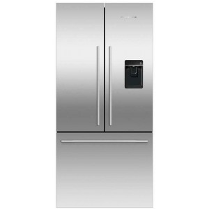 Fisher & Paykel 519L French Door Refrigerator RF522ADUX5 | Greater Sydney Only
