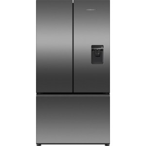 Fisher & Paykel 614L French Door Refrigerator RF610ANUB5 | Greater Sydney Only