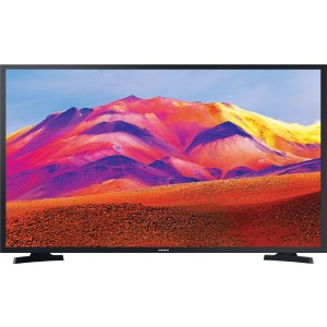 "Samsung 32"" T5300 Full HD LED Smart TV UA32T5300AWXXY"