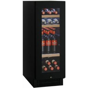 Vintec 48 Bottle Beverage Centre VBS020SBB-X | Greater Sydney Only