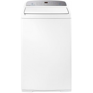 Fisher & Paykel 7kg Top Load Washing Machine WA7060G2 | Greater Sydney Only