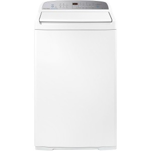 SYDNEY ONLY | Fisher & Paykel 8.5kg Top Load Washing Machine WA8560G1